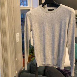 Banana Republic Sweater (size s)